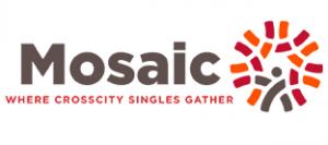 CrossCity Singles